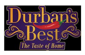 Durban's Best